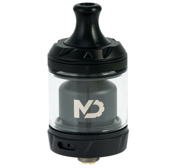 MD RTA 24mm By Hellvape UK