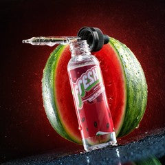 Watermelon (Fresh Vapour) 0mg