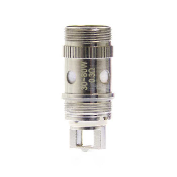 Melo/Mini E.C. / M.L. Replacement Coils By Eleaf/T.E.C.C.