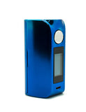 Minikin v2 Touch Screen 180w TC Regulated Mod By Asmodus