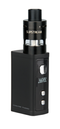 Cool Fire Pebble Kit By Innokin