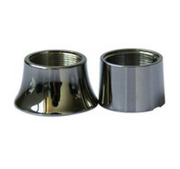 Ego Tank Plinth Beauty Ring