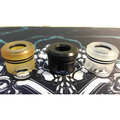 AFC Top Cap For Kryten RDA By Psyclone Mods