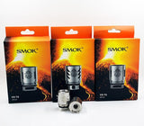 TFV8 Replacement Coils By Smok