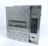 Supreme Edition TOUCH 180W Mod By BMI