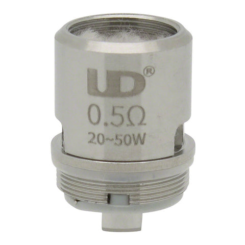 Zephyrus Replacement Coil By U.D.