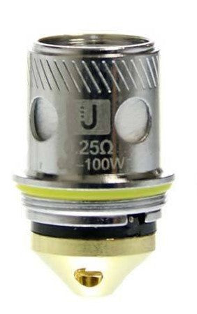 Crown II Replacement Coil By Uwell