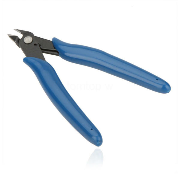 Diagonal Wire Cutter Pliers