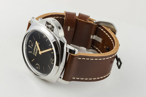 Officine Panerai Luminor 1950 3 Days (PAM 372)