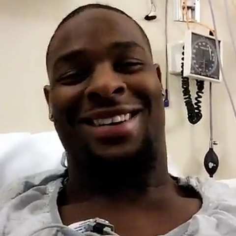 Steelers RB Le'Veon Bell undergoes surgery to repair groin injury
