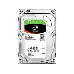 "Seagate 1TB ST1000DX002 3.5"" SSHD FIRECUDA , SSHD DRIVE , STORAZEBIZ , HIGH PERFORMANCE DRIVES"