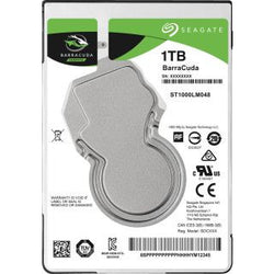 Seagate 1TB Barracuda , STORAZEBIZ , LAPTOP/NOTEBOOK INTERNAL  DRIVES