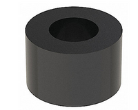 RMP™ Nylon Spacer