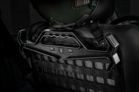 Tough Hook Kit [Plate Carrier]