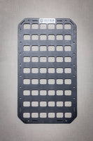 Rigid Insert Panel MOLLE (RIP-M) - 10.75in x 19in