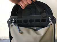 RMP Carry & Pull Handle™