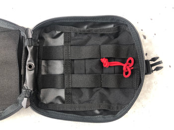 Blackhawk® Tear Away Medical Pouch