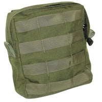 Blackhawk STRIKE Large Utility Pouch