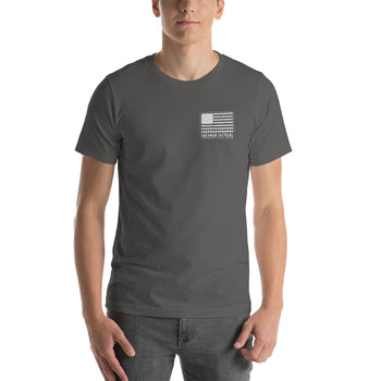 Grey Man Tactical - T Shirt - Revolutionary War