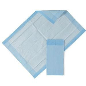 "Cardinal Health™ Disposable Underpad, Moderate Absorbency, 23"" x 36"""