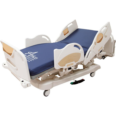 Amico Apollo Hospital Bed