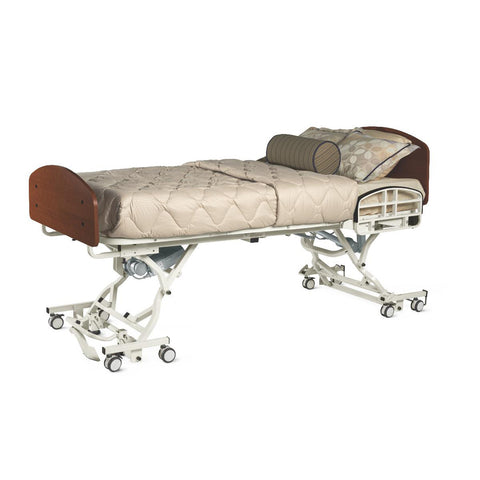 Alterra 1385 Hi-Low Bed