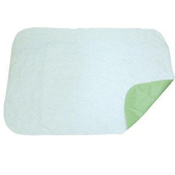 3-Ply Quilted Reusable Underpads by Briggs Corp