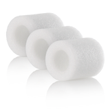 Pari FIlters 3 Pack for all Pari Nebulizer Machines