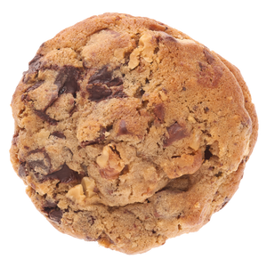 Walnut Chocolate Chunk