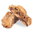 Load image into Gallery viewer, Walnut Chocolate Chunk