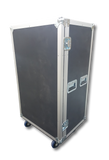 810 Live In Road Case - Affordable_Case