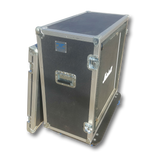 412 Live In Road Case - Affordable_Case