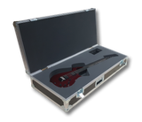 Guitar Case -- Affordable Case