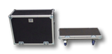 412 Lift Lid Road Case - Affordable_Case