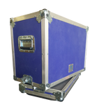 212 Lift Lid Road Case - Affordable_Case