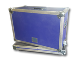 210 Lift Lid Road Case - Affordable_Case
