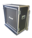 Speaker Cabinet Live In 4-12 -- Affordable Case