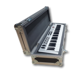 Keyboard Road Case 49 keys - Affordable_Case