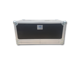 Amp Head Lift Lid Case -- Affordable Case