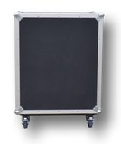 Head and Cab Case - Affordable_Case
