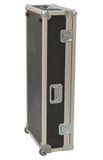 Acoustic Guitar Road Case - Affordable_Case