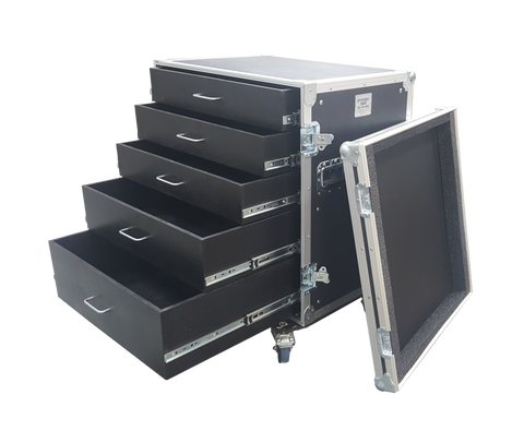 Work Boxes - Affordable_Case