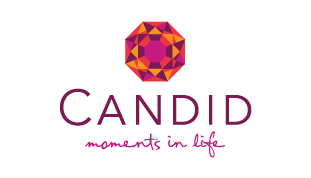 Candid Jewellery NZ