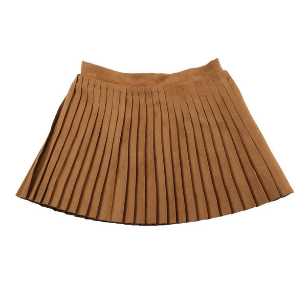Girl's Dakota Skirt