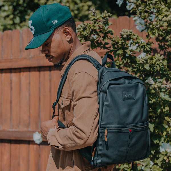Chance-the-rapper-STATE-bags-backpacks