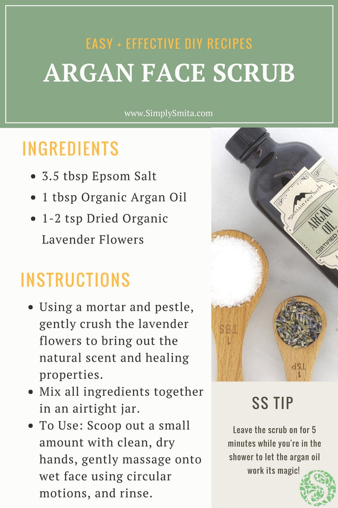 lavender-argan-face-scrub-recipe-simply-smita-co