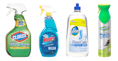 toxic-cleaning-supplies-grocery-store-swaps