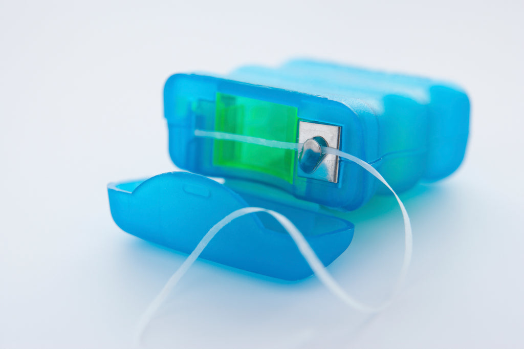 plastic-floss-waste-use-less