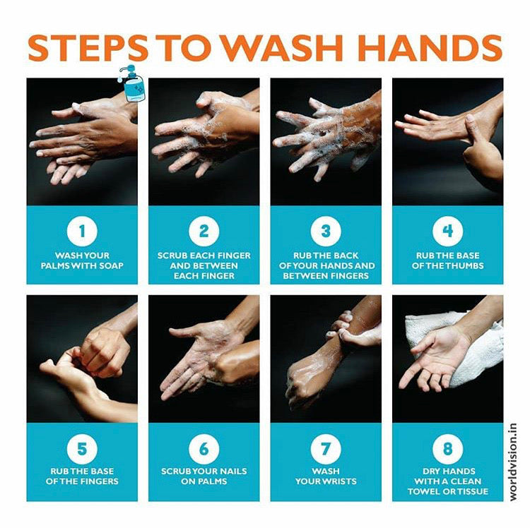 how-to-wash-your-hands-properly-infographic