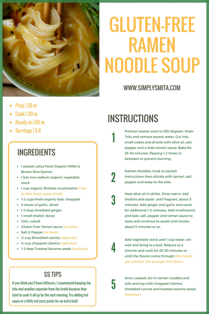 Gluten-free-ramen-soup-with-tofu-infographic